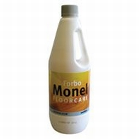 Forbo Monel
